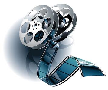 Создание видеоконтента