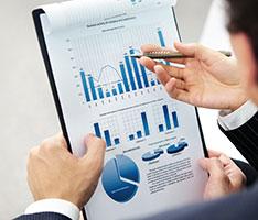 Системы управления предприятиями
