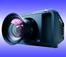 1-Chip DLP проекторы