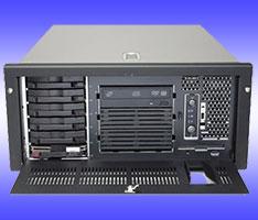 Видеопроцессоры и контроллеры
