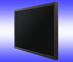 LCD и LED панели