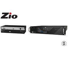 Мультивьюеры Zio